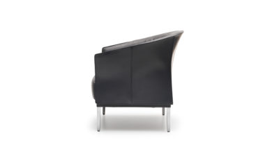 de Sede Premium Leather Products, Sofa, Chair, Armchair, Table, and more