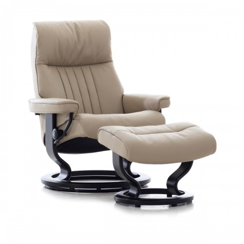 Stressless_Crown_M_34777