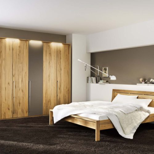team7 betten schr nke m belzentrum. Black Bedroom Furniture Sets. Home Design Ideas