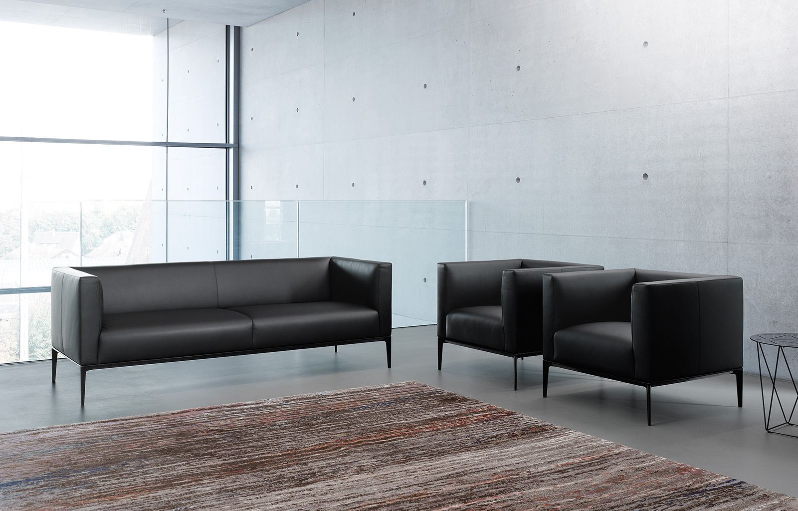 walter knoll jaan m belzentrum. Black Bedroom Furniture Sets. Home Design Ideas