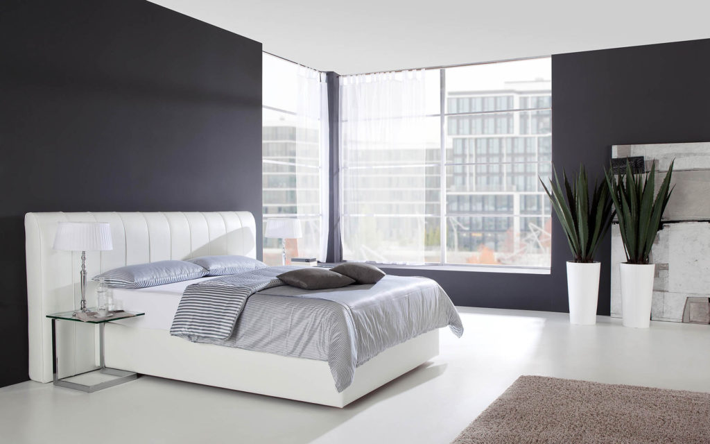 h sler nest betten zubeh r m belzentrum. Black Bedroom Furniture Sets. Home Design Ideas