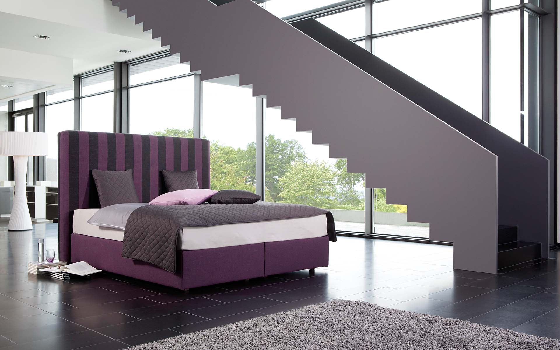 h sler nest bettsystem m belzentrum. Black Bedroom Furniture Sets. Home Design Ideas