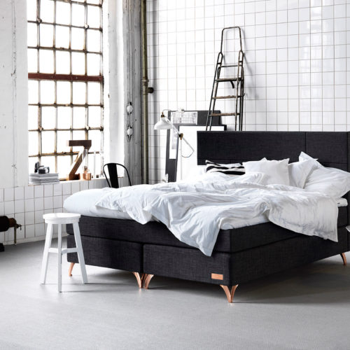 betten schr nke m belzentrum. Black Bedroom Furniture Sets. Home Design Ideas