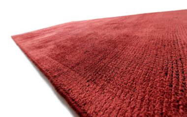 dune-max-viscose_deep-red_3