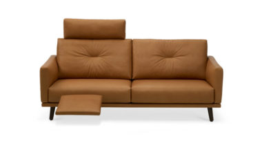 Intertime_1630.330_Mellow_3er_Sofa_34-912x513