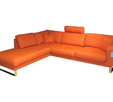 Sofa Jon Edwards