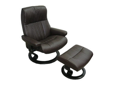 Stressless Crown L