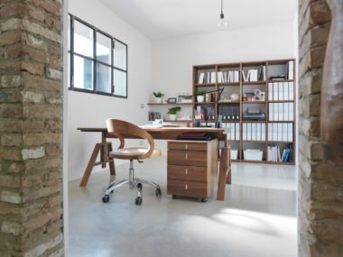 TEAM7_atelier_Home_Office_Wohnen_NB_0185[1]