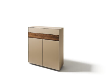 TEAM7_cubus_pure_Beimoebel_NB_Highboard