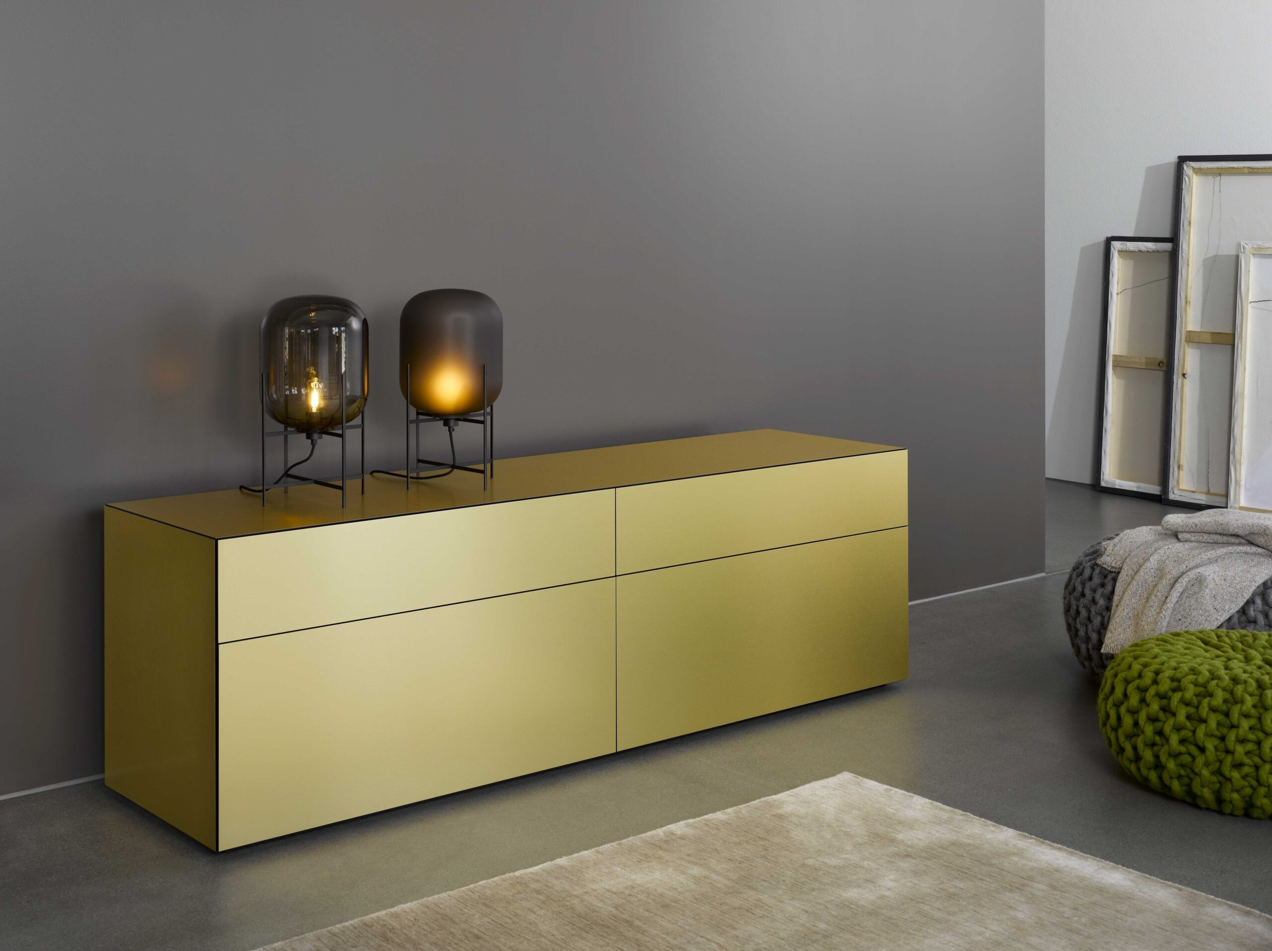 designer-sideboard-gold-vifian-pure-scaled